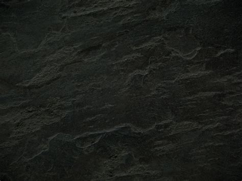 slate texture search texture slate texture design and floor design