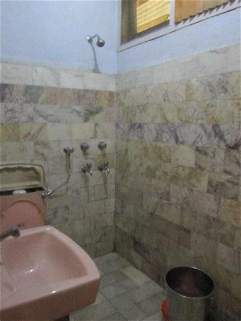 nasty bathrooms disgusting bathroom picture of hotel vikrant kullu