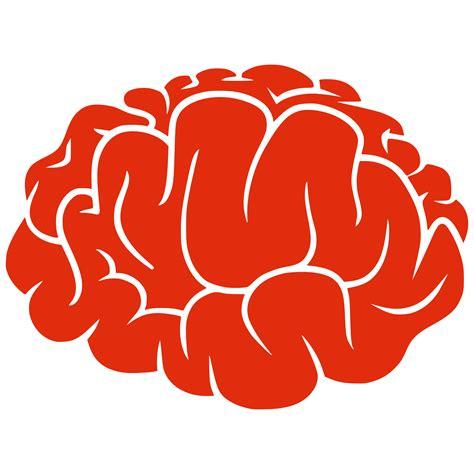 brain clipart brain clip cliparts