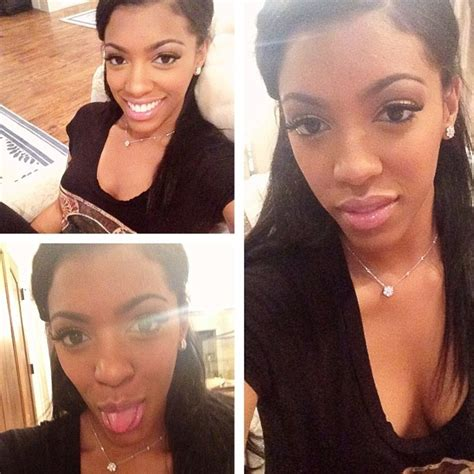 porche williams without makeup 51 best images about porsha williams styles on pinterest