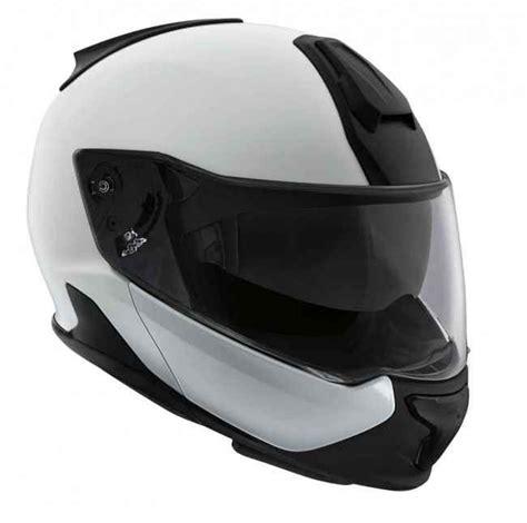 Bmw Motorrad 7 by Bmw Motorrad Helm System 7 Carbon Light White