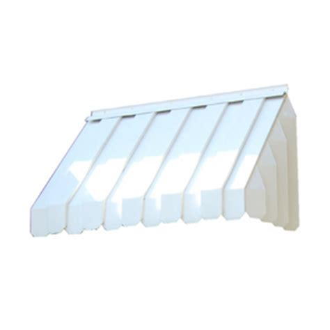 door awnings lowes awning window lowes awning windows
