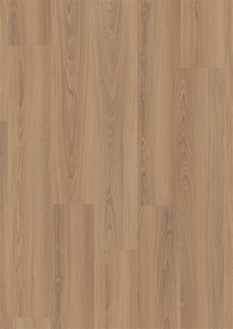 laminaat breda floer laminaat breda oud bruin eiken 120 x 19 x 0 7 cm vloeren