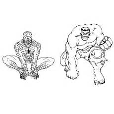 baby hulk coloring page 25 popular hulk coloring pages for toddler