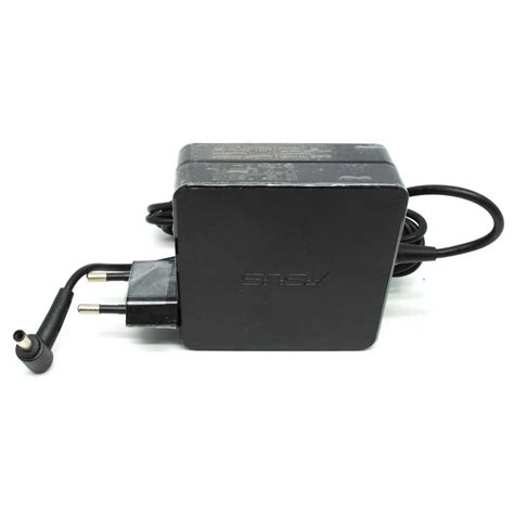 Special Adaptor Asus 19v 3 42a Square Shape Pin Central Paling Mura adaptor asus 19v 3 42a square shape small pin black jakartanotebook