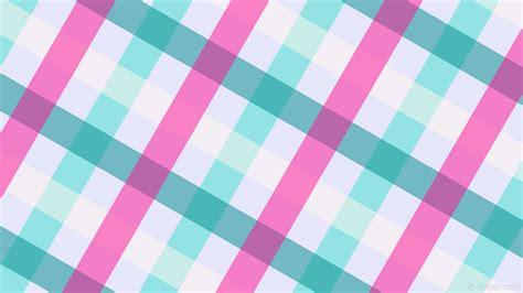 pink purple blue wallpaper  images