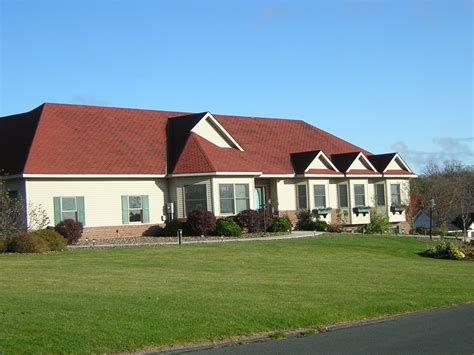 andrus built assisted living home renovation andrus built