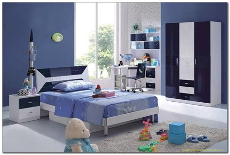 boys blue bedroom furniture awesome blue teenage boys bedroom ideas with nice