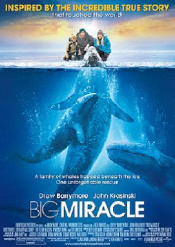 Big Miracle Free Free Name On List Advanced Screening Of Quot Big Miracle Quot