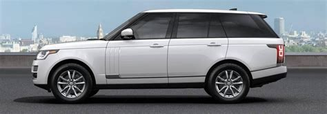 range rover blue and white 2017 land rover range rover info land rover edison
