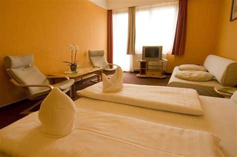 wandlen hotel walden hotel dobog 243 kő szoba hu