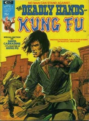 deadly hands of kung 1302901338 poster do filme bruce lee the man the myth 1976 arte de neal adams