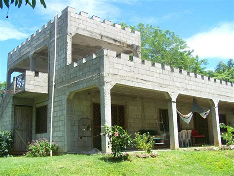 house for sale dulce izabal guatemala suitable for