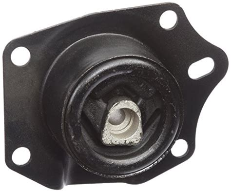 dodge neon motor mount compare price to 03 dodge neon motor mount dreamboracay