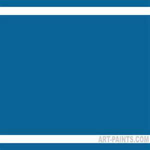 prussian blue color prussian blue artist paints 505 prussian blue