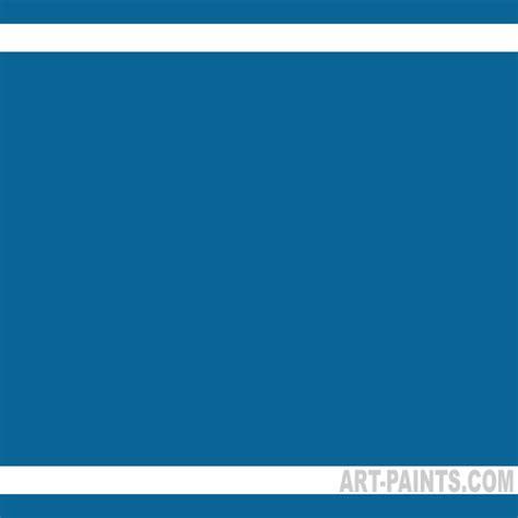 prussian blue artist paints 505 prussian blue paint prussian blue color dala artist