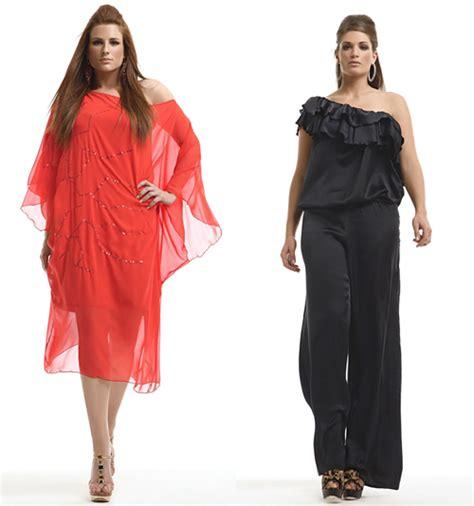 Mat Fashion by Longuette Lust List Mat Fashion