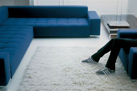 divani zanotta zanotta divano alfa mobili mariani