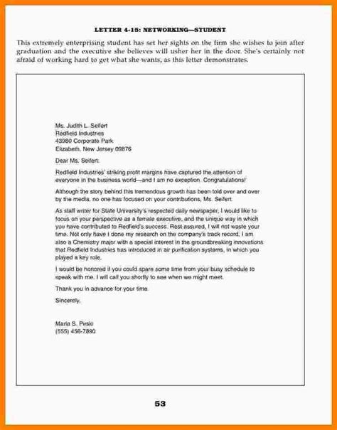 Self Introduction Letter For Company Self Introduce Email Vertola