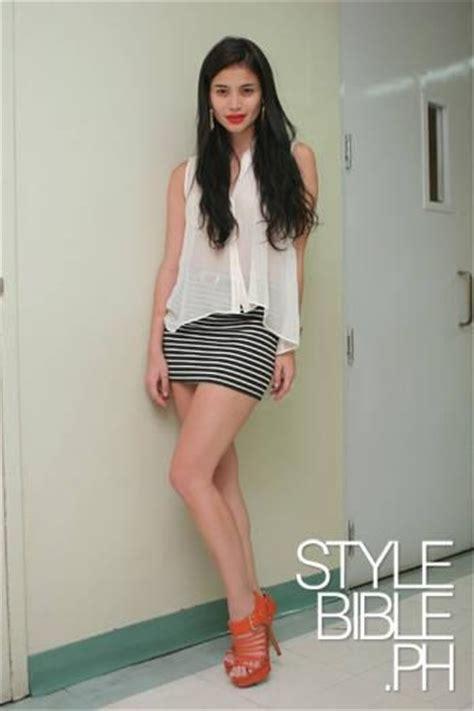 Ayako Fashion Blazer Raymon Ru 17 best images about s fashion that i on