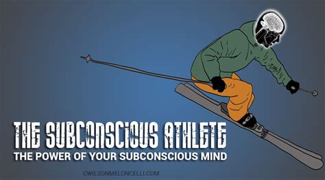 relentless state of mind the power of mental conditioning books the power of your subconscious mind athlete flow state