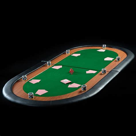 Folding Poker Table Top Plans Images
