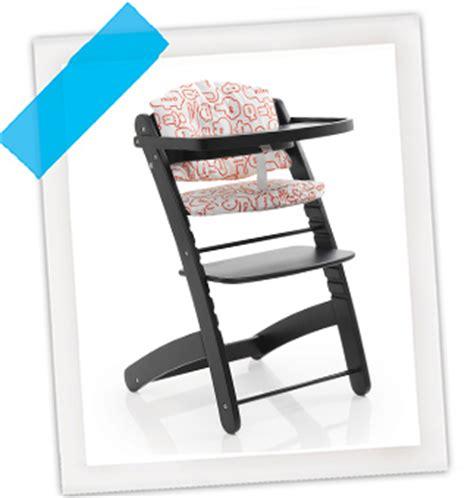 chaise haute jumeaux quelle chaise haute pour des jumeaux jumeaux co le