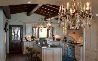 What Is French Country Style - what is french country style home planning ideas 2017