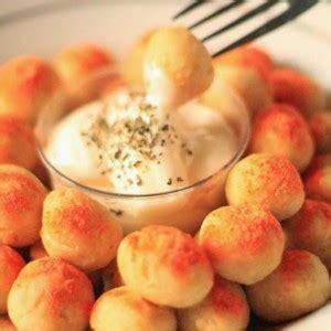 cara buat bubur sumsum enak dan gurih cara membuat cimol enak dan gurih resep harian