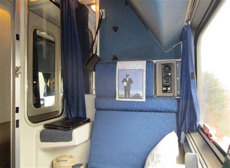 coast starlight bedroom pin by douglas pemberton on train interior inspirations
