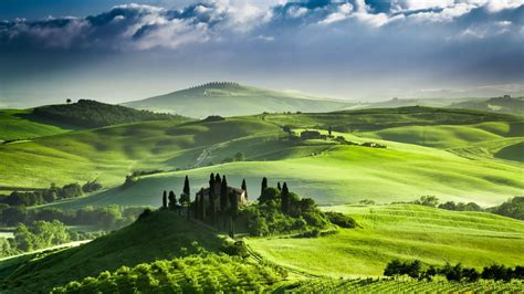 Landscape Photography Tuscany Cameleodpc Page D Accueil