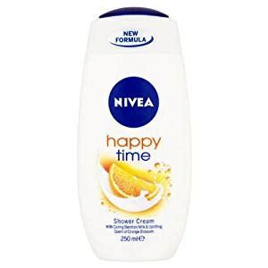 tattoo off cream price in india buy nivea happy time shower cream 250ml online at low