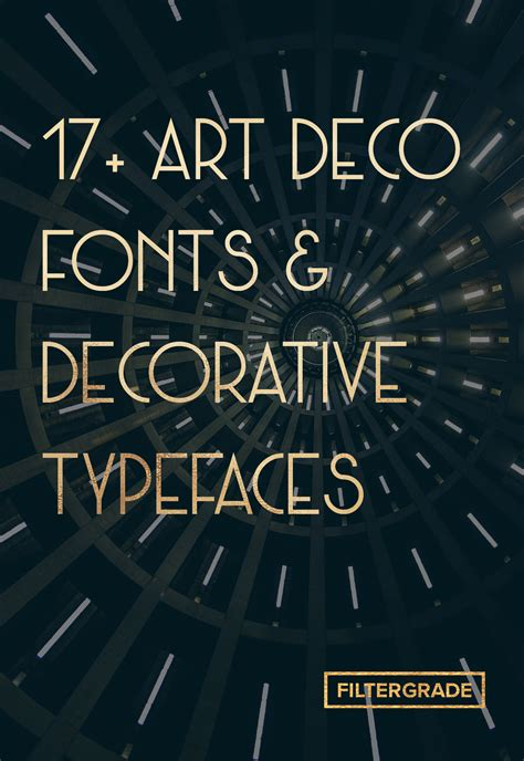 examples  decorative fonts  microsoft word review