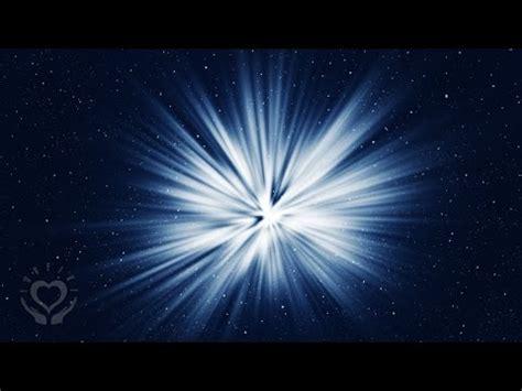 reiki  spiritual awakening spiritual enlightenment