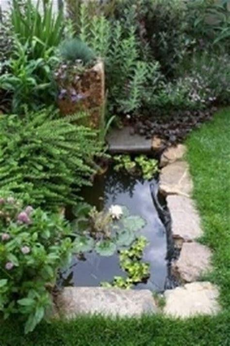 laghetto in giardino i like it laghetti in giardino