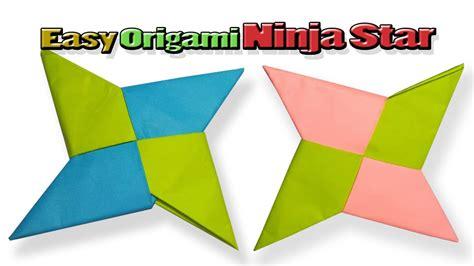 Origami 6 Point - origami heavenly origami 6 point origami