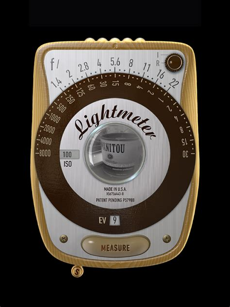 light meter apk lightmeter noads android apps on play
