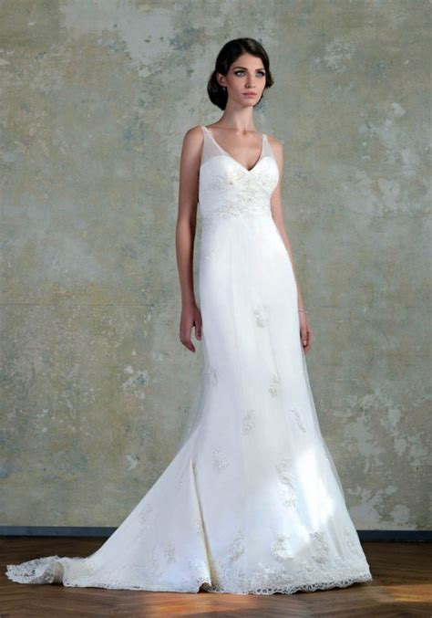 Robe Tulle Mariage - belles robes de mariage par bien savvy