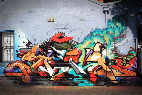 graffiti world street art that s life resorts world genting graffiti art competition ynot