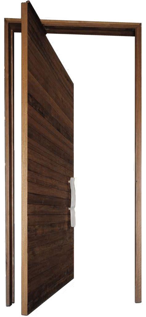 pivot door lightweight non warp pivot doors and oversize