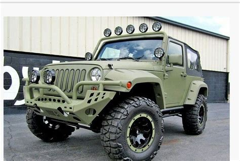 tactical jeep tactical jeep jeep mods galleries and jeeps