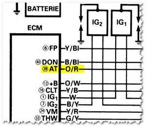 tl 1000 r wiring diagram