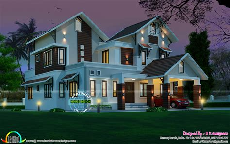 best new house plans