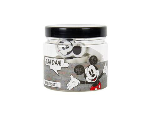 mickey mouse desk accessories mickey mouse desk accessories walt disney studios mickey