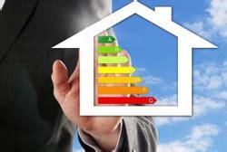 comunicato consiglio dei ministri ecobonus efficienza energetica il comunicato ufficiale