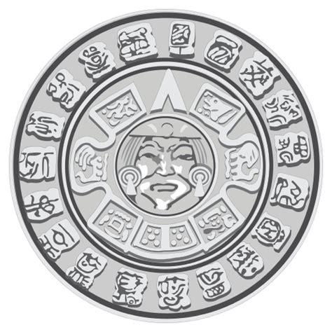 make a mayan calendar mayan calendar clipart signs symbol alphabets numbers