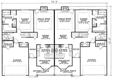 elizabeth bufton extended family residence in riyadh saudi arabia family compound house plans elizabeth bufton extended