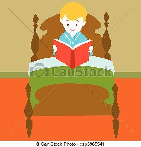how to read a book in bed reading a book in bed clipart bbcpersian7 collections