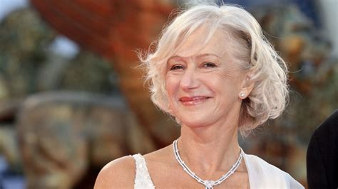 most beautiful actresses over 60 6 inspiring actresses over 60 who are known for more than