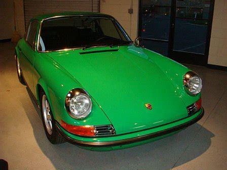 porsche 911 viper green cars previously sold porsche 911 1969 porsche 911s